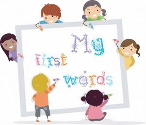 Prvi tuj jezik-angleščina za 1_razred Les Strnad Sonja