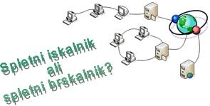 Računalniška omrežja za 9 8 9 razrede Urška Gselman
