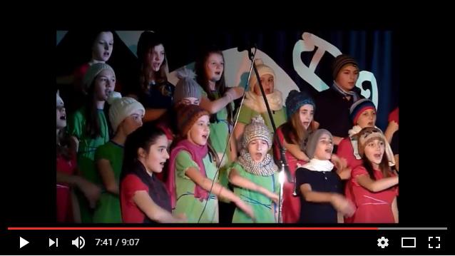 Bozicno_novoletni_koncert_2016